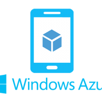 Xây dựng backend cho app miễn phí với Azure Mobile Apps từ DreamSpark